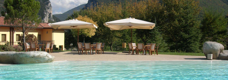 Hotel Le Grotte Albergo E Spa A Genga An Prenota Ora Online