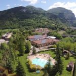 L'impegno di Hotel Le Grotte per turismo sostenibile